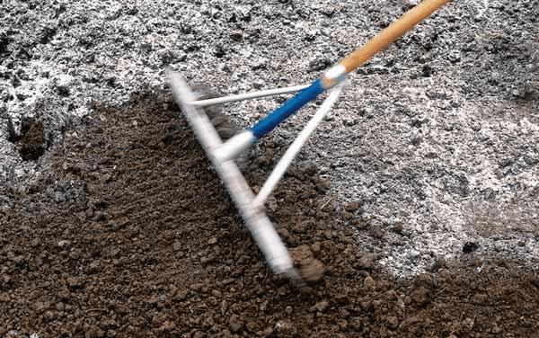 Как обеззараживать теплицу из поликарбоната